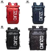 ถูกที่สุด พร้อมส่ง  OZUKO Backpack 8020