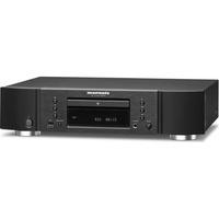 Marantz CD Player รุ่น CD6006 สีดำ