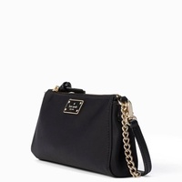Kate Spade Wilson Road Jane Crossbody Bag
