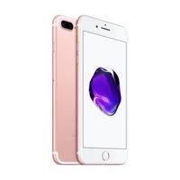 Apple iPhone 7 Plus 32GB Rose gold (Model TH มือสองไม่ใช่เครื่องรีเฟอร์บิท)