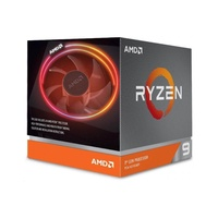 AMD Ryzen 9 3900X  3.8GHz  CPU 中央處理器