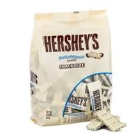 好市多Hershey's 白巧克力脆片 904公克