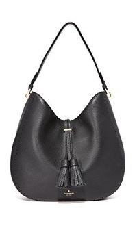 Kate Spade New York Women s Mason Hobo Bag