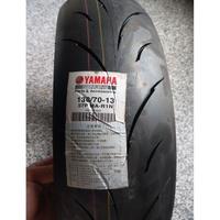 Yamaha 原廠性能胎 smax 155 maxxis r1n 130/70 13 半熱熔胎