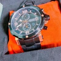 大降價🎉BALMER賓馬手錶 三眼錶 賓馬王系列⌚️