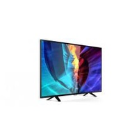 PHILIPS Full HD Smart Slim LED TV 55PFT6100/98