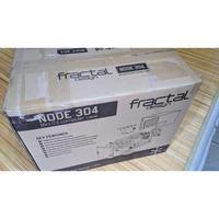 Fractal Design NODE 304 ITX機殼