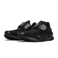 Nike Sock Dart 襪子 黑色 819686-001 | 沃皮斯