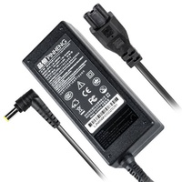 Products for Acer 19V 3.42A constant 65W power adapter charger S3 381047364740 19V 3.42A (65W)