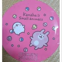 金冠 K55 藍牙喇叭 Kanahei's small animals 卡娜赫拉的小動物 限量聯名款