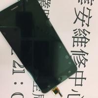 華碩 ASUS Zenfone 3 ze552kl/ze520kl/Z012da 原廠螢幕總成 面板維修 螢幕維修