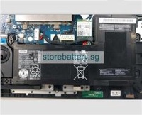 Lenovo Legion Y720 Laptop Battery