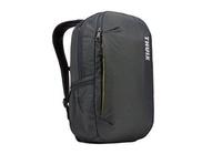 THULE กระเป๋า Subterra 23 L Backpack (Dark Shadow)