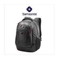 [samsonite] TECTONIC 2 BACKPACK 15.6 samsonite backpack