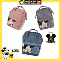 Anello Mickey Limited Edition Backpack