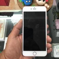 iPhone 6s Plus二手