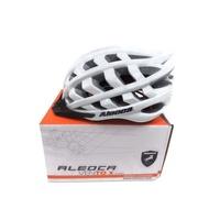 ALEOCA หมวกกันน็อคจักรยาน AM12797