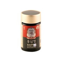 Cheong Kwan Jang Korean Red Ginseng Extract Plus 240g