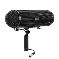 BOYA BY-WS1000 Microphone