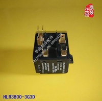 Brand New & Original h l R3800-4G3D L Taikang And Air Conditioner Compressor Electric Relay Charger