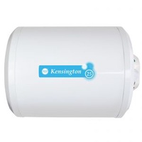 707 KENSINGTON25 INSTANT WATER HEATER (INSTALLATION CHARGES APPLIES)