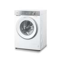 Panasonic NA-120VG6 Front Load Washing Machine