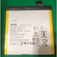 適用於華碩 平板 ZenPad 8.0 P024 Z380 內置電池 電池 C11P1505 現貨 手機電池 新莊可自取