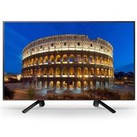 SONY 50吋 HDR連網液晶電視 KDL-50W660F