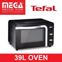TEFAL OF2818 39L DELICE OVEN