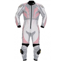 RS Taichi NXR003 Motorcycle Rain Suit Cover