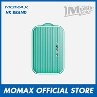 Momax iPower GO mini External Battery Powerbank 8400 mAh (Samsung Cell) HK Brand