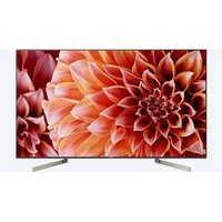 SONY KD-85X9000F 85 inch 4K Ultra HD ANDROID TV