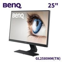 "BENQ 25"" GL2580HM(LED)"
