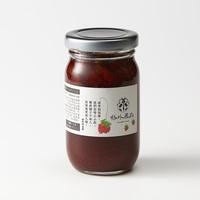 《格外農品》豐香草莓果茶醬