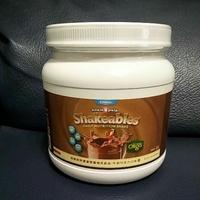 美樂家熊寶寶營養補充飲品(牛奶巧克力口味)