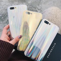 OPPO R11S/R11S Plus、R11/R11 Plus、R9S/R9S Plus、R9/R9 Plus fashion Glossy Case Cover