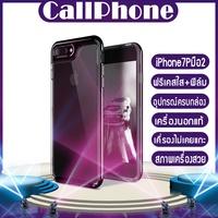 ไอโฟน7พลัสมือสอง apple iphone 7 plus มือสอง iphone 7 plus มือ2 ไอโฟน7พลัสมือ2 โทรศัพท์มือถือ มือสอง iphone7plus มือสอง