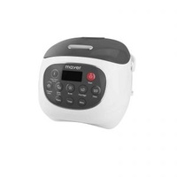 MAYER MMRC20 RICE COOKER (0.8L)