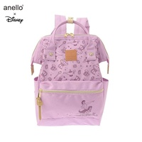 [anello x disney collection] Exclusive Japan anello Backpack Disney Store Backpacks