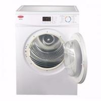 Europace EDY 5701S Tumble Dryer (7kg)