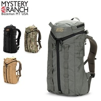 Mystery Ranch Mystery Ranch URBAN - US One Day Assault 1 Day Assault 8885641375 Bag Backpack Daypack