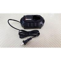 [便宜五金](TD-128原廠充電器) 12V英得麗起子機 電動震動電鑽 鋰電池 BL1013 牧田博士得偉BOSCH
