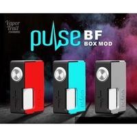[Taichung-德]原廠正品 vandyvape pulse bf box機械盒