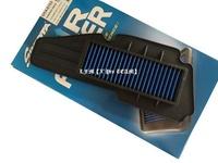 【LFM】SIMOTA 高流量空濾 空氣芯 空氣濾清器 高流量 smax155 SMAX FORCE FORCE155