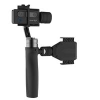 附帶本WEEVIEW格性的小型的3D照相機電動3車軸平衡架安排SID Cinematic Kit WV3000K初次限定VR玻璃杯 Tokiwa camera