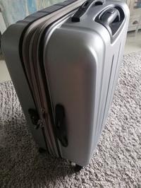 """🚚 Eminent 27"""" Luggage"""