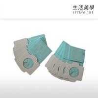 APP再折500代碼【19Jul19-500】嘉頓國際 日本進口 makita【A-48511】吸塵器濾網 集塵袋