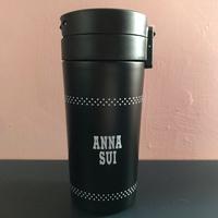 Anna Sui 保溫瓶 全新