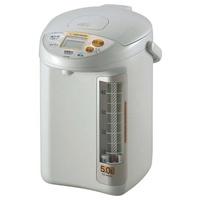 ☆ 層服務用品☆象印電動暖水瓶CD-PB50 5.0L[230 x 300 x H330mm] SETOMONOHONPO