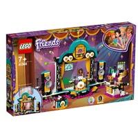 產生Lego朋友的滾的驚奇舞台41368 LEGO Friends智育玩具 Game And Hobby Kenbill